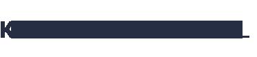 Konfekcjonowanie i Magazynowanie towarów Logo